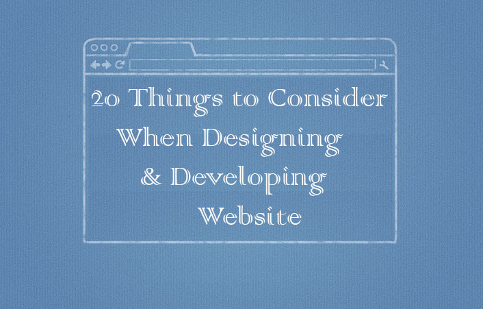 20-Things-to-Consider-When-