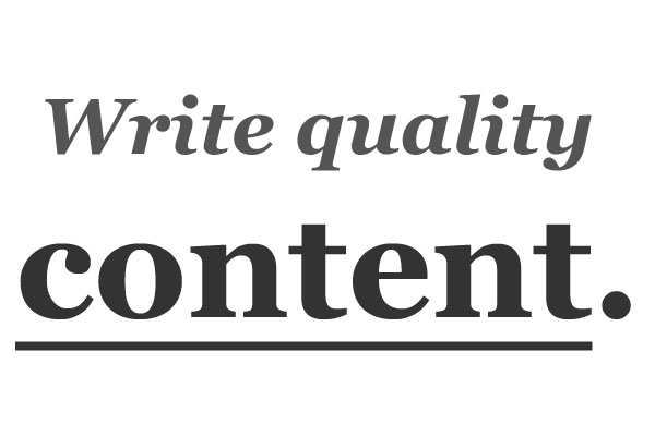 8-Content-Writing-Tips