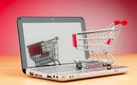 Ecommerce-Shopping-Cart-Website