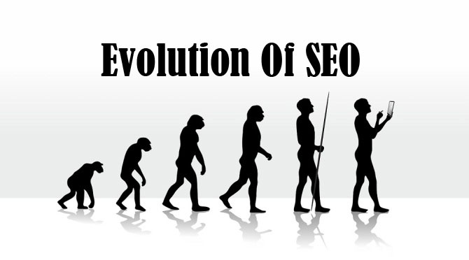 Evolution-of-seo