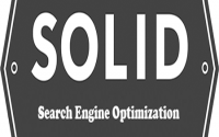New-Solid-Search-Engine-Optimzation-SEO