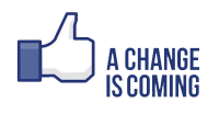New Update in Facebook News Feed Algorithm