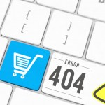 SEO-Errors-of-E-commerce-Wev