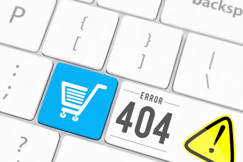 SEO-Errors-of-E-commerce-Wev