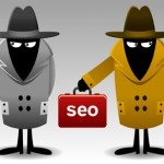 Secret of Successful Search Engine Optimization