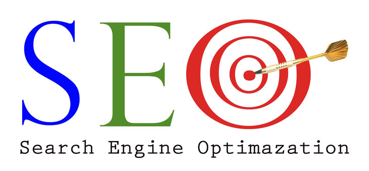 Secret of Successful Search Engine Optimization seo