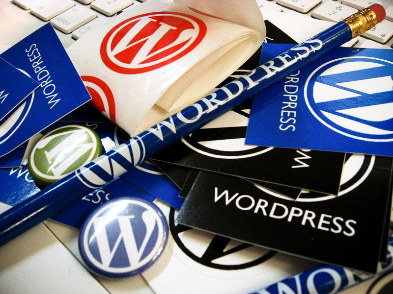 What is the Best part of WordPress to help in SEO?