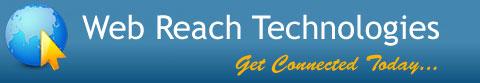 WebReachTech'S  Blog