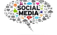 new Social Media Optimization