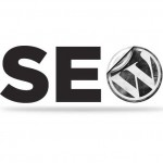 wordpress to help in seo wordpress-seo